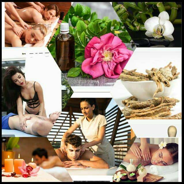 Lorret Day Spa and Salon