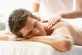 body to body massage in delhi