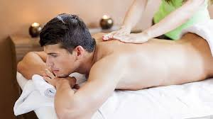Full body massage near by