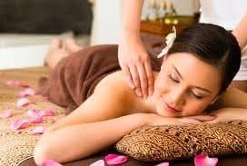 Female to male Body Massage in Somajiguda Hyderabad