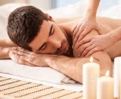 Female Body Massage In Suchitra Hyderabad
