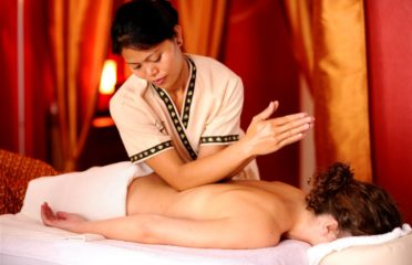 Full body massage in Sr nagar jubilee hills, banjara hills , madhapur