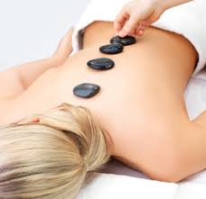female to male body massage at sr nagar