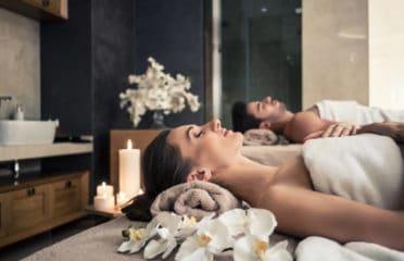Massage For Men & Women
