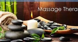 Only Massage Services for Women at Door Steps or Out Door ( ONLY For LADIES )