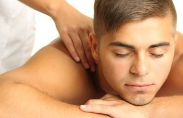 Massages By Female to Male