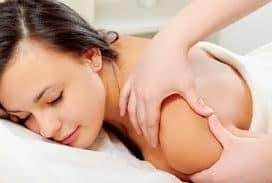 Female to male massage centers in Hyderabad