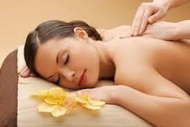 Body to body massage in Hyderabad
