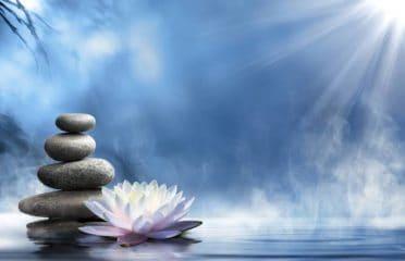 Cosmopolitan spa therapies for men and women