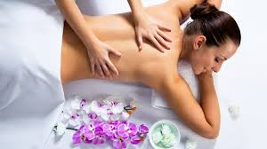 full body massage services in Hyderabad