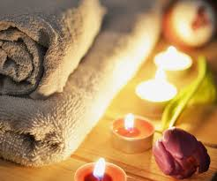 Full body massage centers in Hyderabad