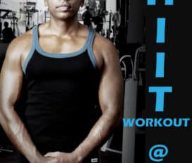 Fitness Trainer at Home in Hyderabad