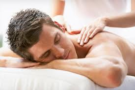 Body spa here in hyderabad