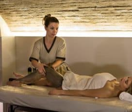 Spa in Flim Nagar Hyderabad Body to Body Massage 7306816004